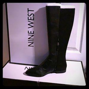 Nine West size 9